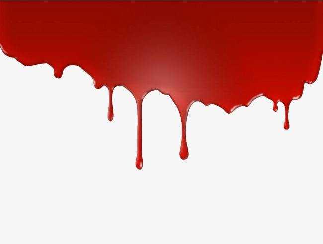 包皮术后出血的预防与处理【真图】