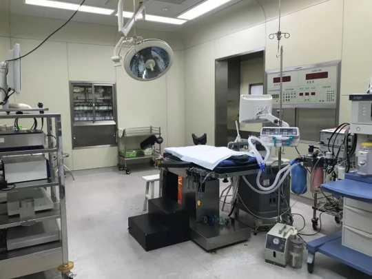 什么情况下需要行「精索静脉曲张」手术?