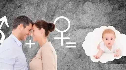 """【医说】男人也要备孕吗?男性备孕全面攻略,助你成就""""爸""""业!"""